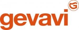 Gevavi_logo_1