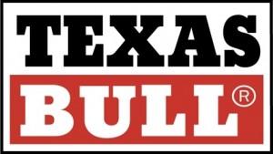Texas_bull